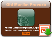 Old Muslim Proverb Song and Singing quotes and quotes by Old ...