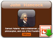 John Hancock Beauty quotes and quotes by John Hancock Beauty ...
