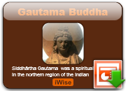 Gautama Buddha quotes and quotes by Gautama Buddha - Page : 1