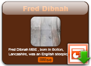 Fred Dibnah quotes and quotes by Fred Dibnah - Page : 1