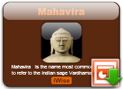 Mahavira quotes and quotes by Mahavira - Page : 1