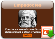the biography and philosophy of anaxagoras Anaxagoras of clazomenae was a major greek philosopher of the presocratic period, who worked in the ionian tradition of inquiry into nature while his cosmology.