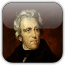 Quotations by Andrew Jackson