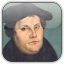 Quotations by Martin Luther