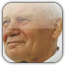 Quotations by John Paul II
