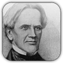 of Horace Mann