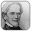 Horace Mann