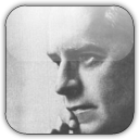 Quotations by John Galsworthy