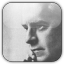 John Galsworthy