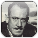 Quotations by John Ernst Steinbeck