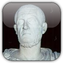 Quotations by Publius Cornelius Tacitus