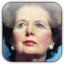 Quotations by Margaret Hilda Thatcher
