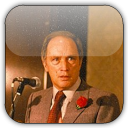 Quotations by Pierre Elliott Trudeau