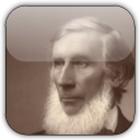 Quotations by John Tyndall