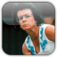 Quotations by Billie Jean King