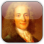 Quotations by Francois Marie Arouet Voltaire