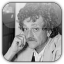 Quotations by Jr Kurt Vonnegut