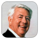 Quotations by Mort Walker