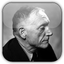 Quotations by Robert Penn Warren