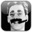 Quotations by Groucho Marx