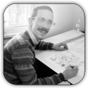 Quotations by Bill Watterson