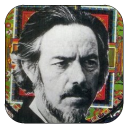 Quotations by Alan B Watts