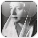 Quotations by Vijaya Lakshmi Pandit