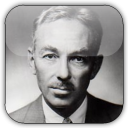 Quotations by E  B White