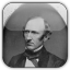 Quotations by Wendell Phillips