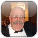 Quotations by Gene Wolfe