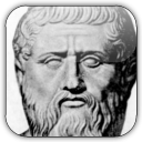 Quotations by Plato 
