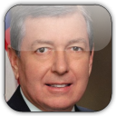 Quotations by John Ashcroft