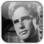 Quotations by Marlon Brando