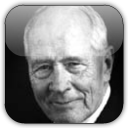 Quotations by Stephen Ambrose