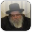 The Belzer Rabbi