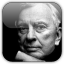 Quotations by Gore Vidal