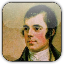 Quotations by Robert Burn