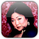 Quotations by Margaret Cho