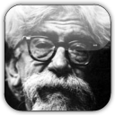 Quotations by Rabbi Abraham Heschel