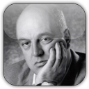 Quotations by James Fenton