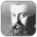 Quotations by Theodor Herzl