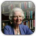 Quotations by P  D James