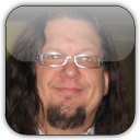 Quotations by Penn Jillette