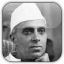 Quotations by Jawaharlal Nehru