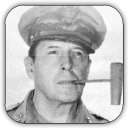 Quotations by General Douglas MacArthur
