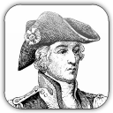 Quotations by Francis Marion