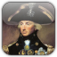 Quotations by Horatio Nelson