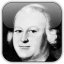 Quotations by James Otis