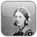 Quotations by Florence Nightingale