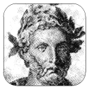 Quotations by Titus Maccius Plautus
